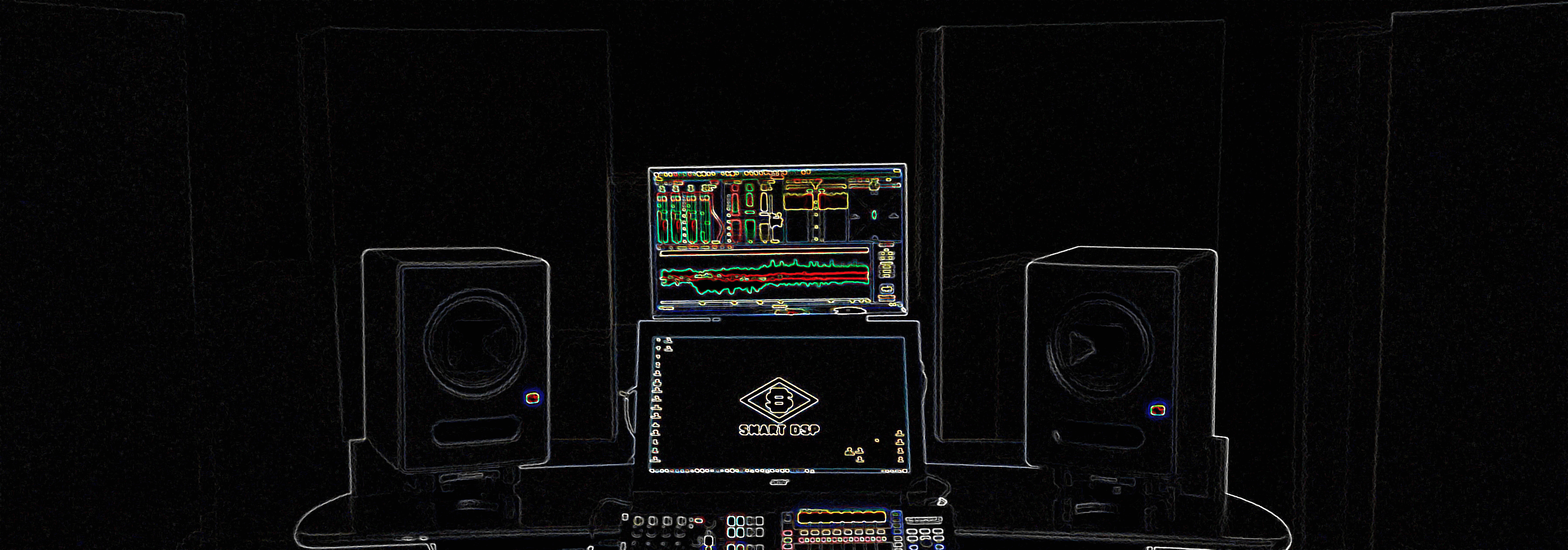 Elliott S Mastering Studio